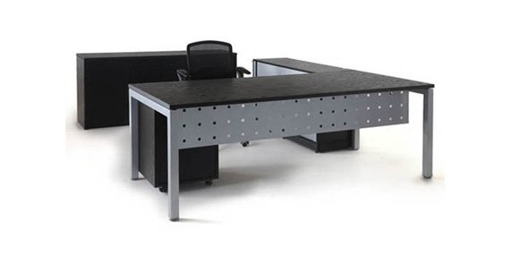 Office Executive Furniture in India