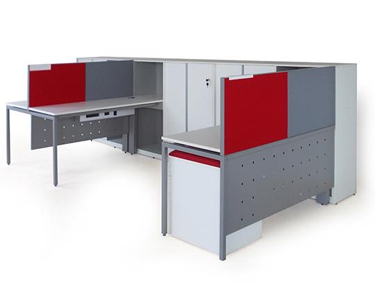 cube 32 workstation 1