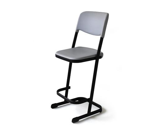 focus high chair