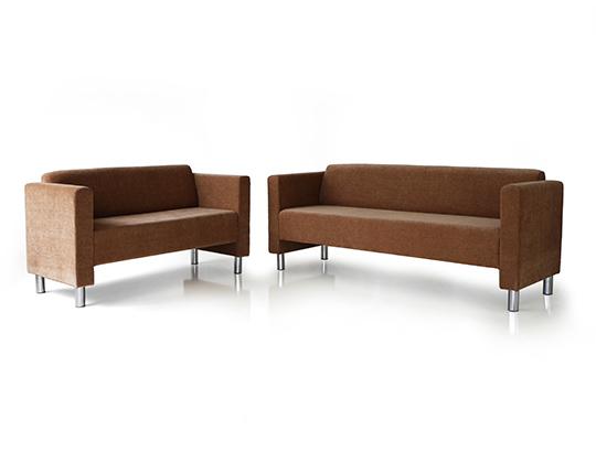 granada 2 and 3 seater sofas