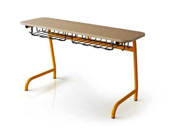 Modulus school table