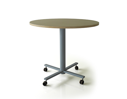 orbit mobile table