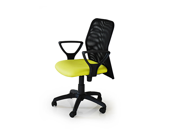 perth staff chair 1