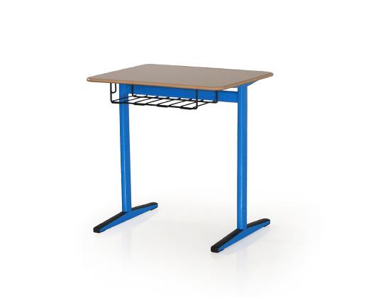 scholar endura table