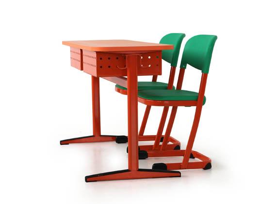 Scholar perfo 2 seater 2