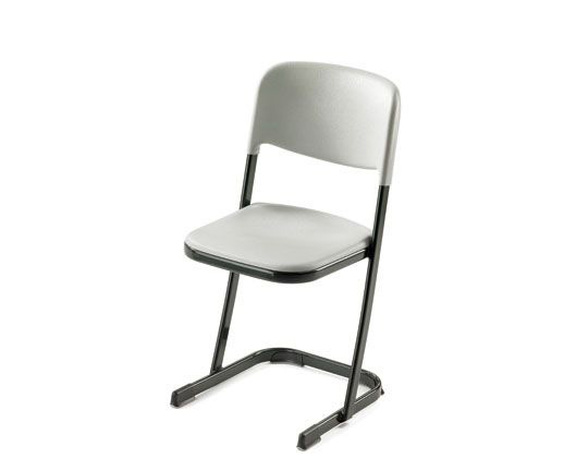 Focus is an ergonomically designed chair made from double-walled plastic polymer specifically engineered to provide good postural support to young growing ...  sc 1 st  Infiniti Modules & Preschool chairs u2013 Infiniti Modules