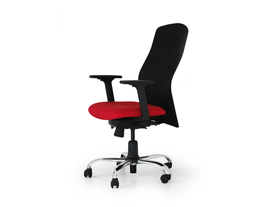 sydney executive chair 1