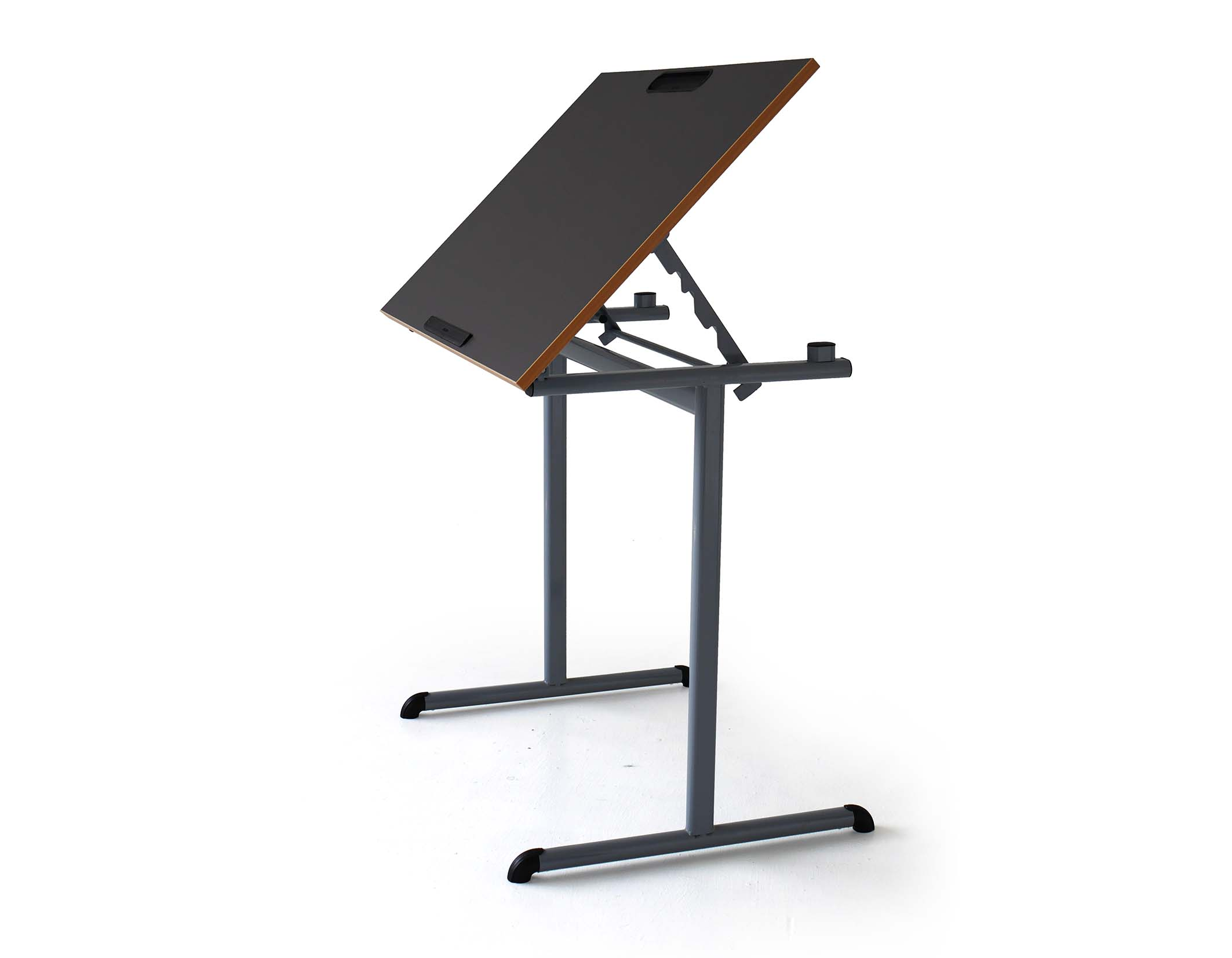 vector drafting table