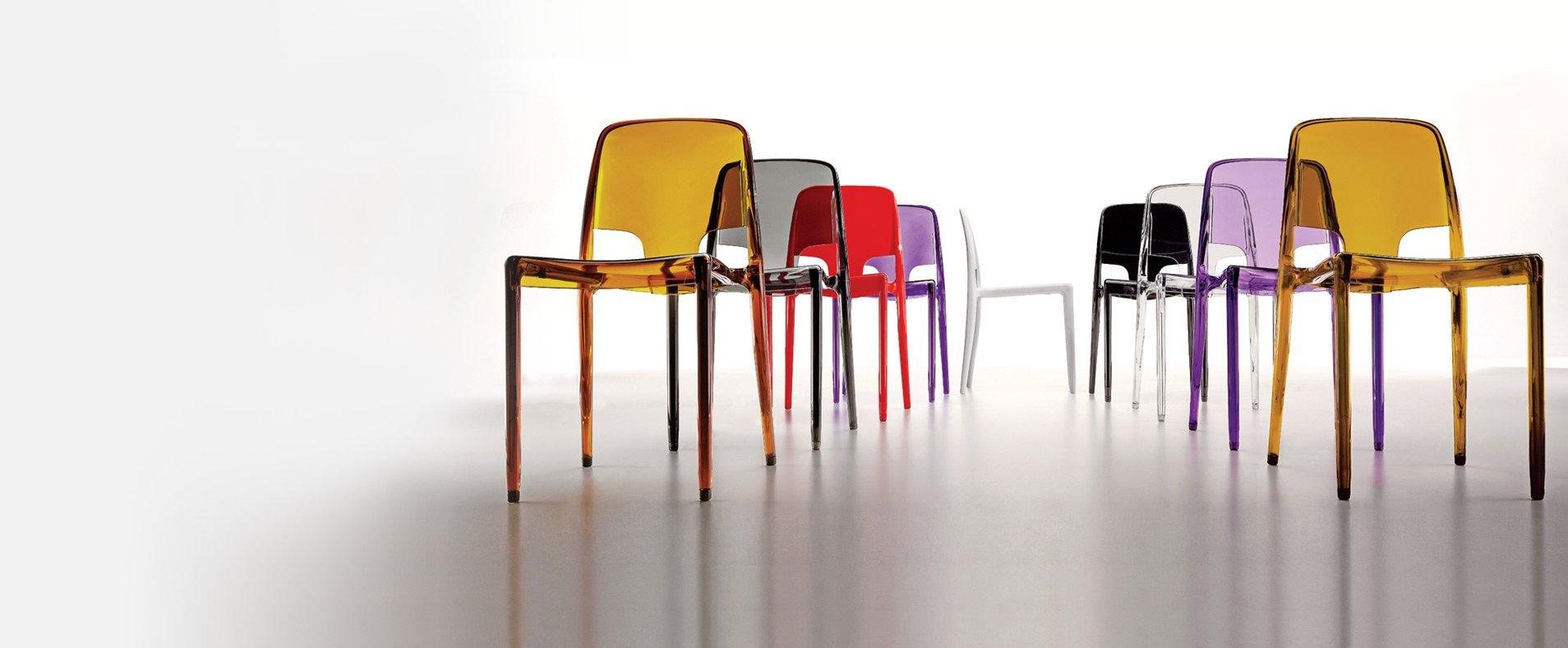 Seating Furniture Manufacturer Goa