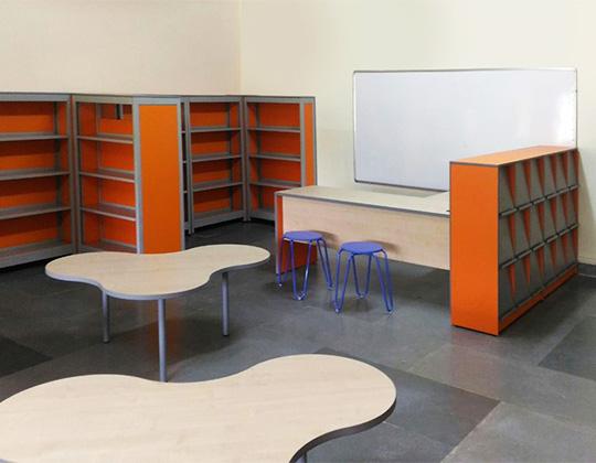 Inventure school site 1