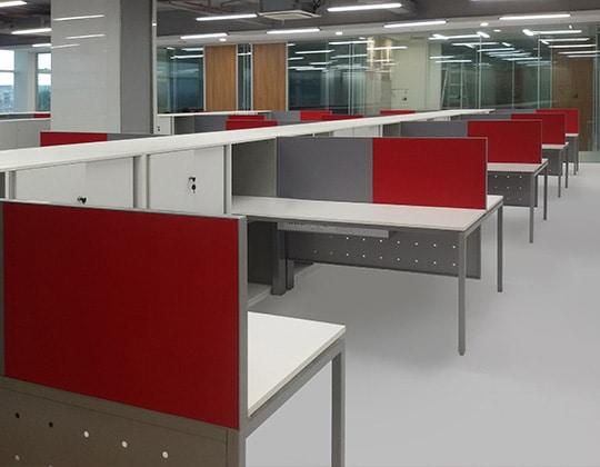 UPL office site 3