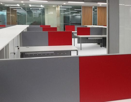 UPL office site 5