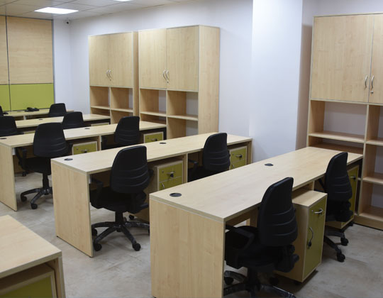 liquid gold office site 2