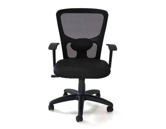 Melbourne office chair