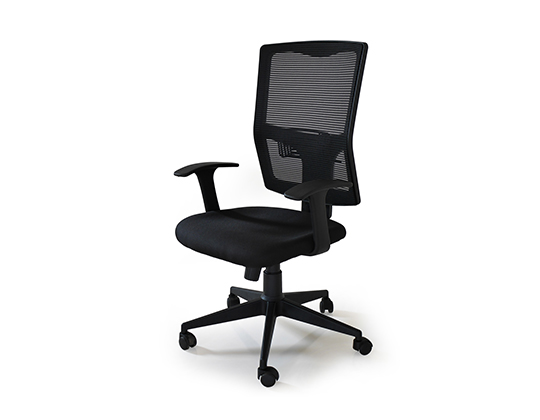 melbourne executive chair 1