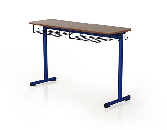 solo classroom table