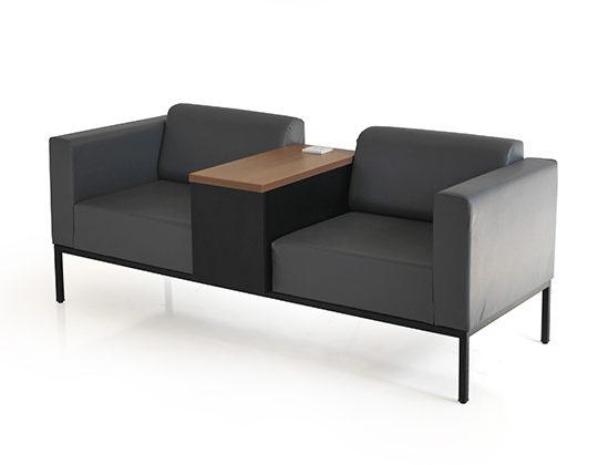 Granada USB sofa