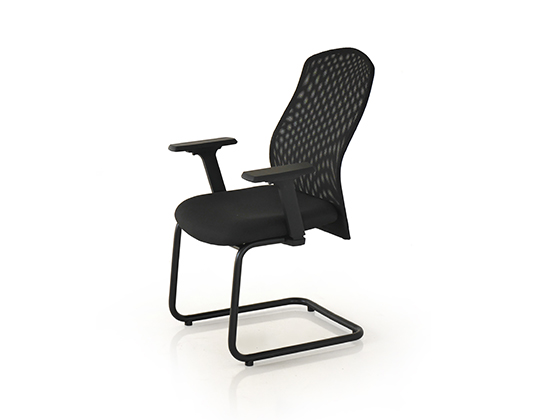 sydney cantilever chair