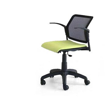 Office Furniture Supplier in India