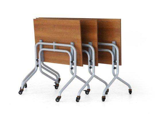 flip table manufacturer Goa