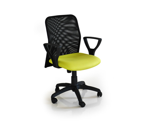 perth staff chair 2