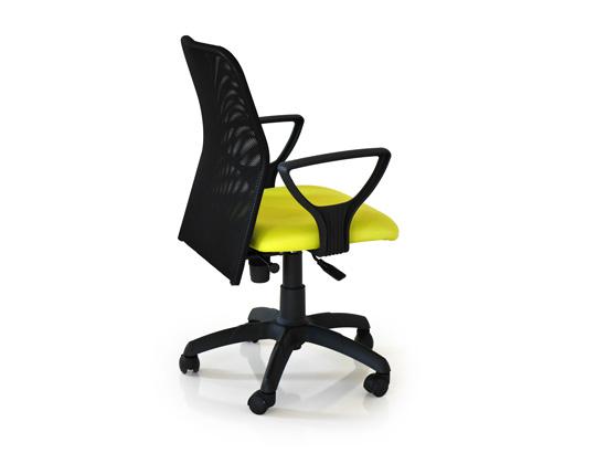 perth staff chair 3