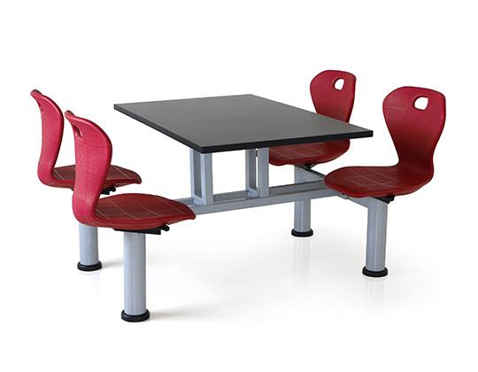 Cafeteria Furniture Manufacturer Goa