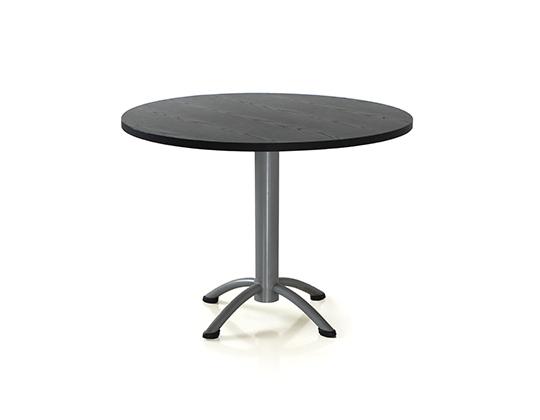 rondo 3024 table