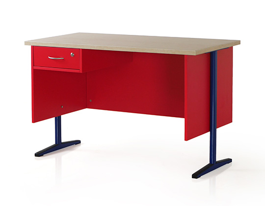 Teacher Furniture Goa