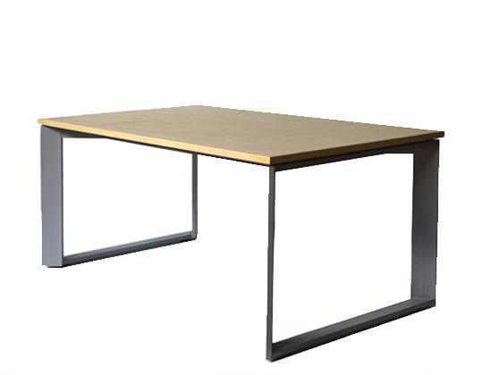 diag executive table