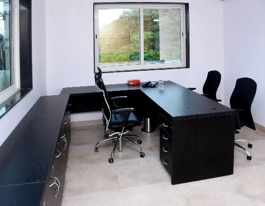 liquid gold office site 3