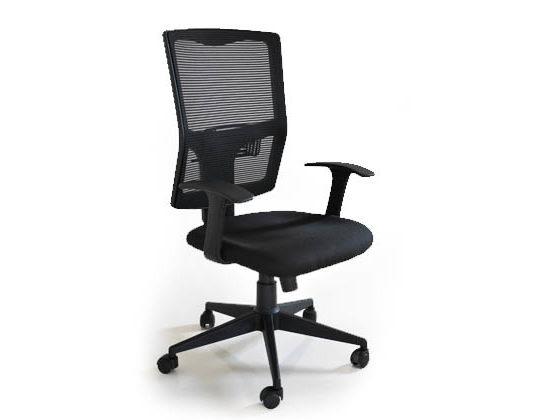 Melbourne executive chair
