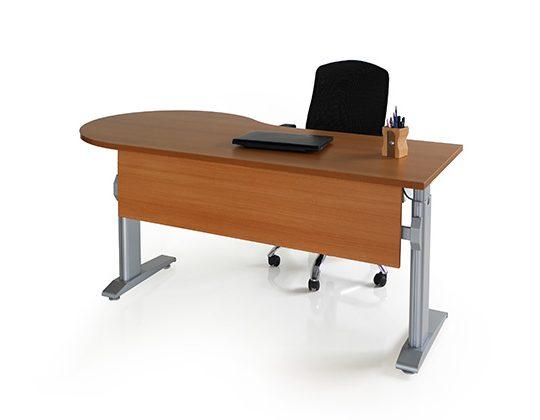 Adapt desk