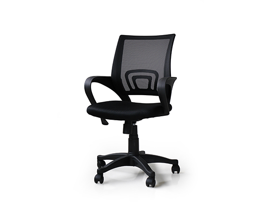 Hobart executive chair