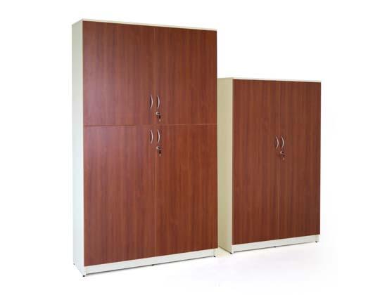 primo storage cabinets