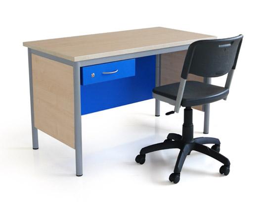 happy teachers' table