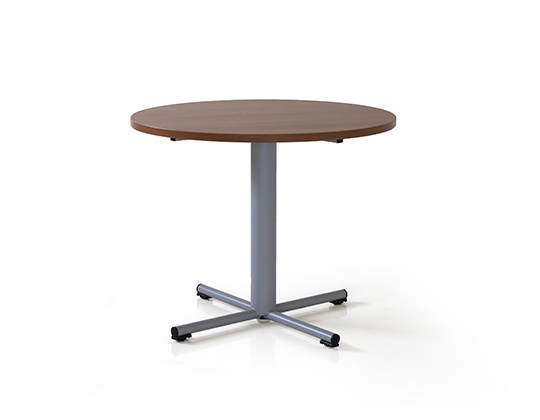 radius 3034 table