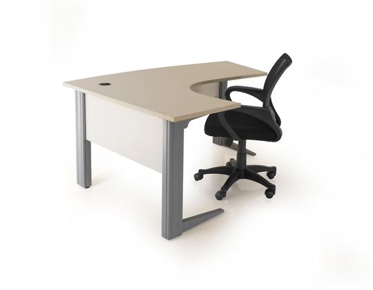 Grapho desk